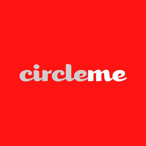 circleme